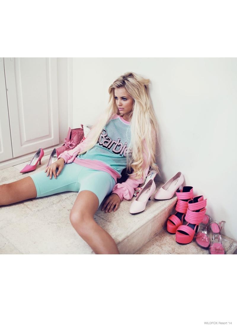 wildfox-barbie-dreamhouse-resort-2014-24