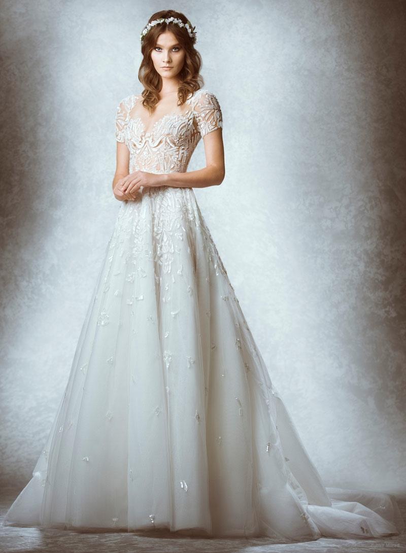 zuhair-murad-2015-fall-bridal-wedding-dresses02