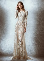 zuhair-murad-2015-fall-bridal-wedding-dresses07
