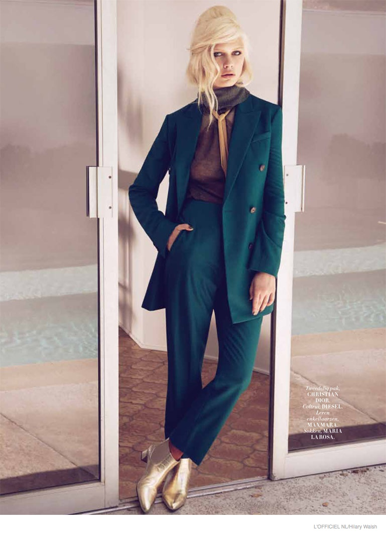 60s-inspired-style-hilary-walsh03