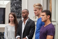America's Next Top Model, Cycle 21 Finale Recap: And the Winner Is…