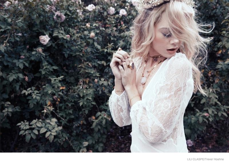 Lili-Claspe-Jewelry-Spring-2015-01