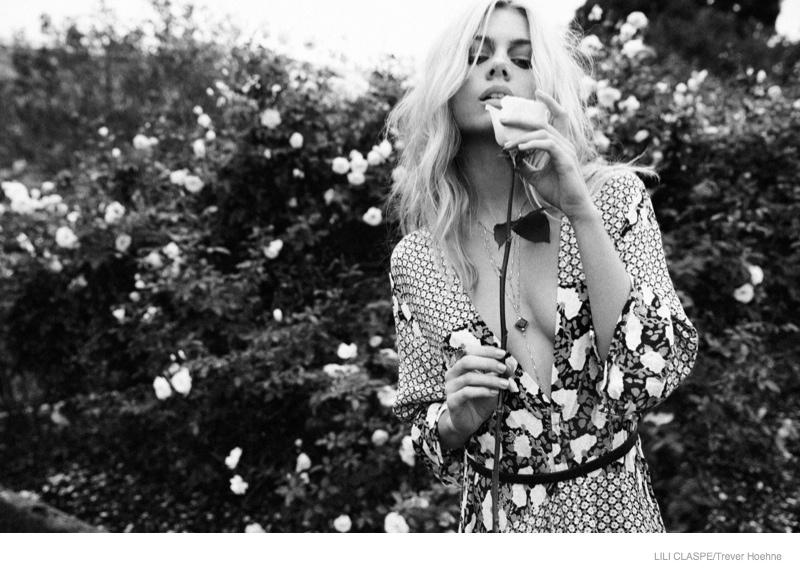 Lili-Claspe-Jewelry-Spring-2015-03