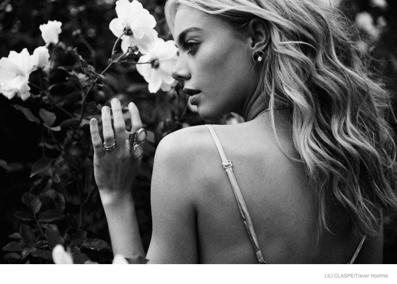 Lili-Claspe-Jewelry-Spring-2015-05