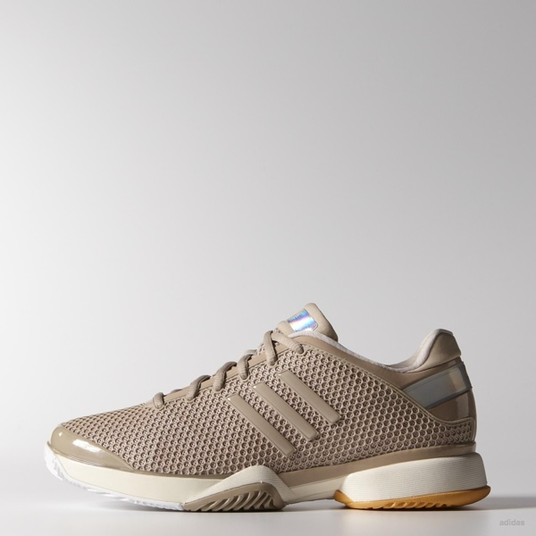 adidas by Stella McCartney Barricade sneakers