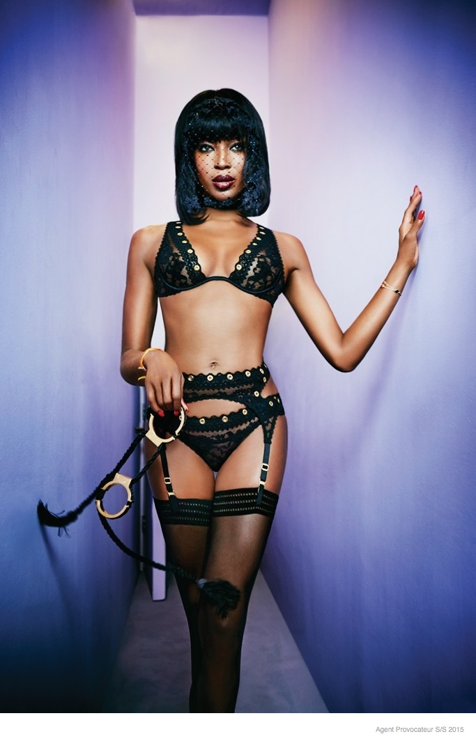 agent-provocateur-naomi-campbell-spring-2015-ad01
