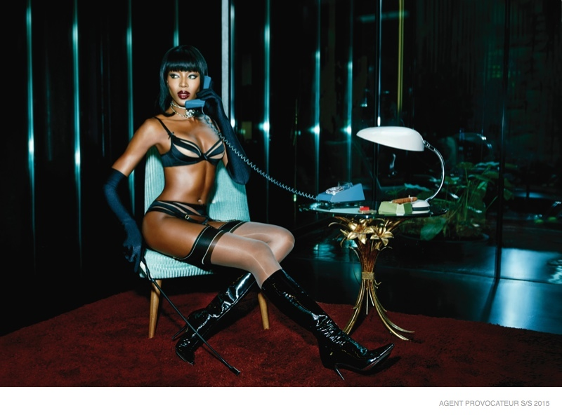 agent-provocateur-spring-summer-2015-ad-campaign1
