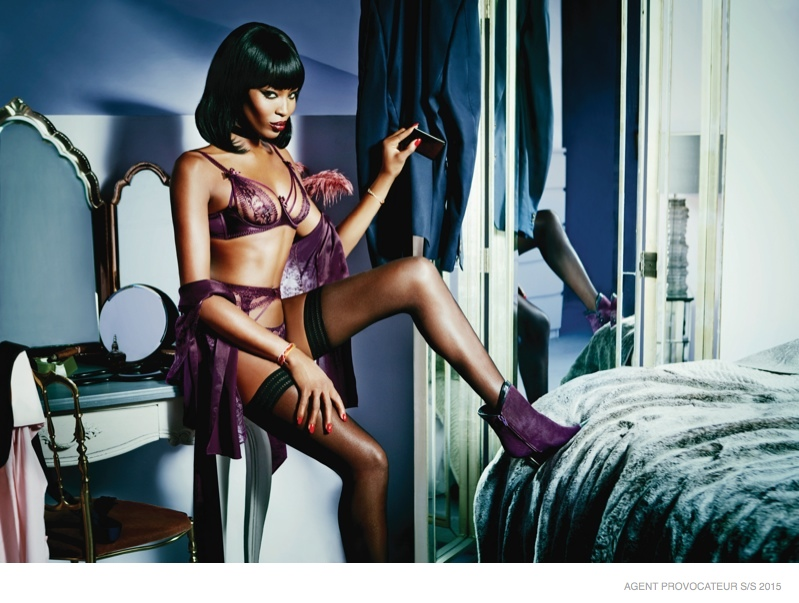 agent-provocateur-spring-summer-2015-ad-campaign6