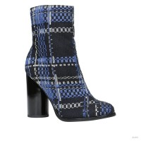 ALDO Takes 30% Off Sale Boots, 50% Off Shoes