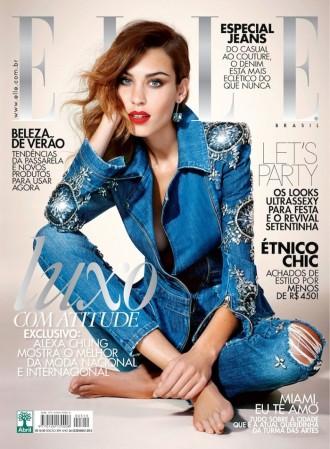 alexa-chung-elle-brazil-december-2014-cover01