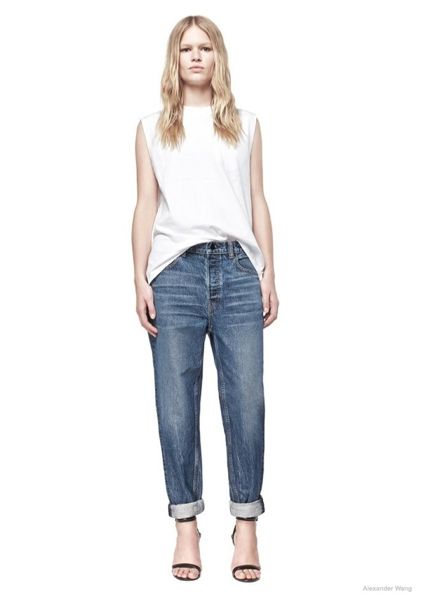 alexander-wang-denim-shop