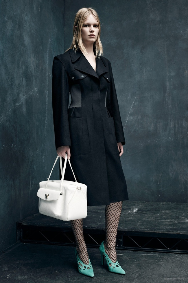 alexander-wang-pre-fall-2015-photos14