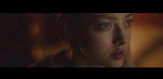 amanda-seyfried-jesse-merchant-music-video