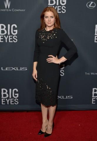 amy-adams-black-lace-dolce-gabbana-dress1