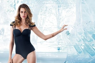 ana-beatriz-barros-intimissimi-underwear-winter-2014-01