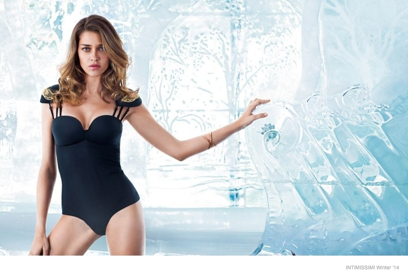ana-beatriz-barros-intimissimi-underwear-winter-2014-01