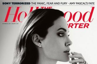 angelina-jolie-the-hollywood-reporter-january-2015-01