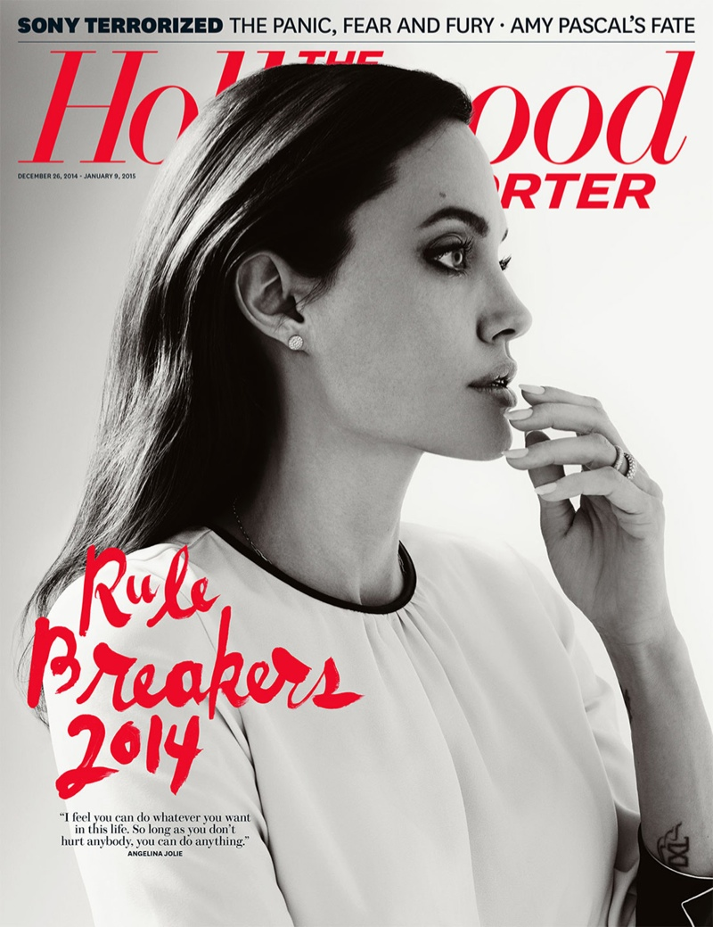 angelina-jolie-the-hollywood-reporter-january-2015-01