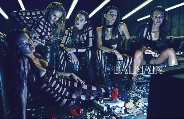 balmain-spring-summer-2015-ad-campaign-photos01