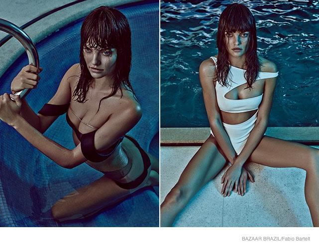 barbara-fialho-swimsuit-photoshoot01