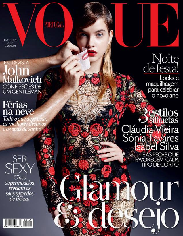 barbara-palvin-vogue-portugal-january-2015-cover