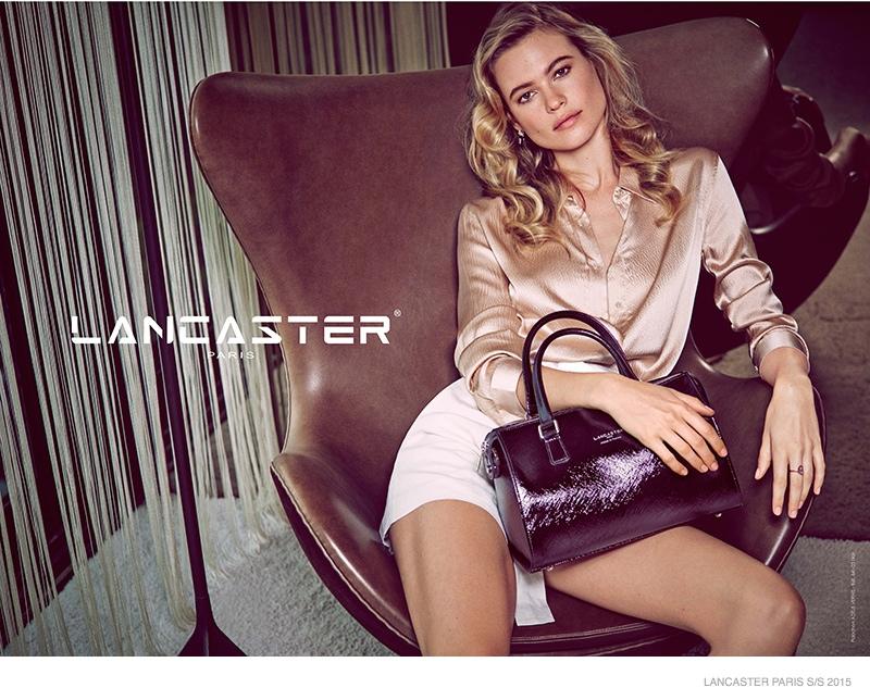 behati-prinsloo-lancaster-paris-spring-2015-ads05