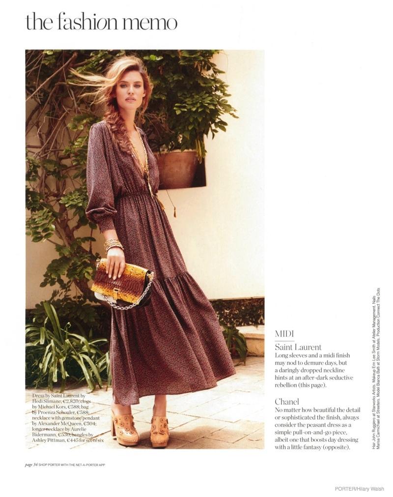 bianca-balti-bohemian-trend-fashion02