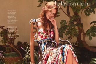 bianca-balti-bohemian-trend-fashion04
