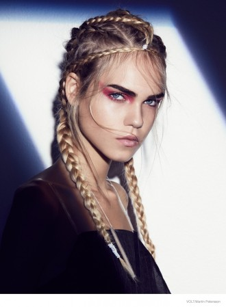 braided-hairstyles-beauty05