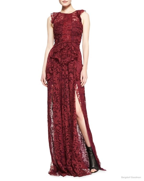 burberry-prorsum-sleeveless-lace-gown