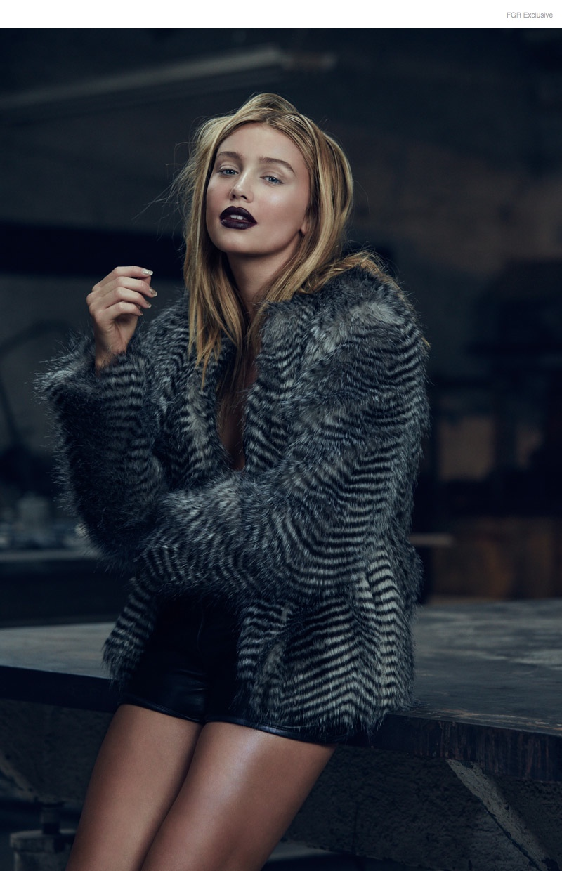 cailin-russo-photoshoot02