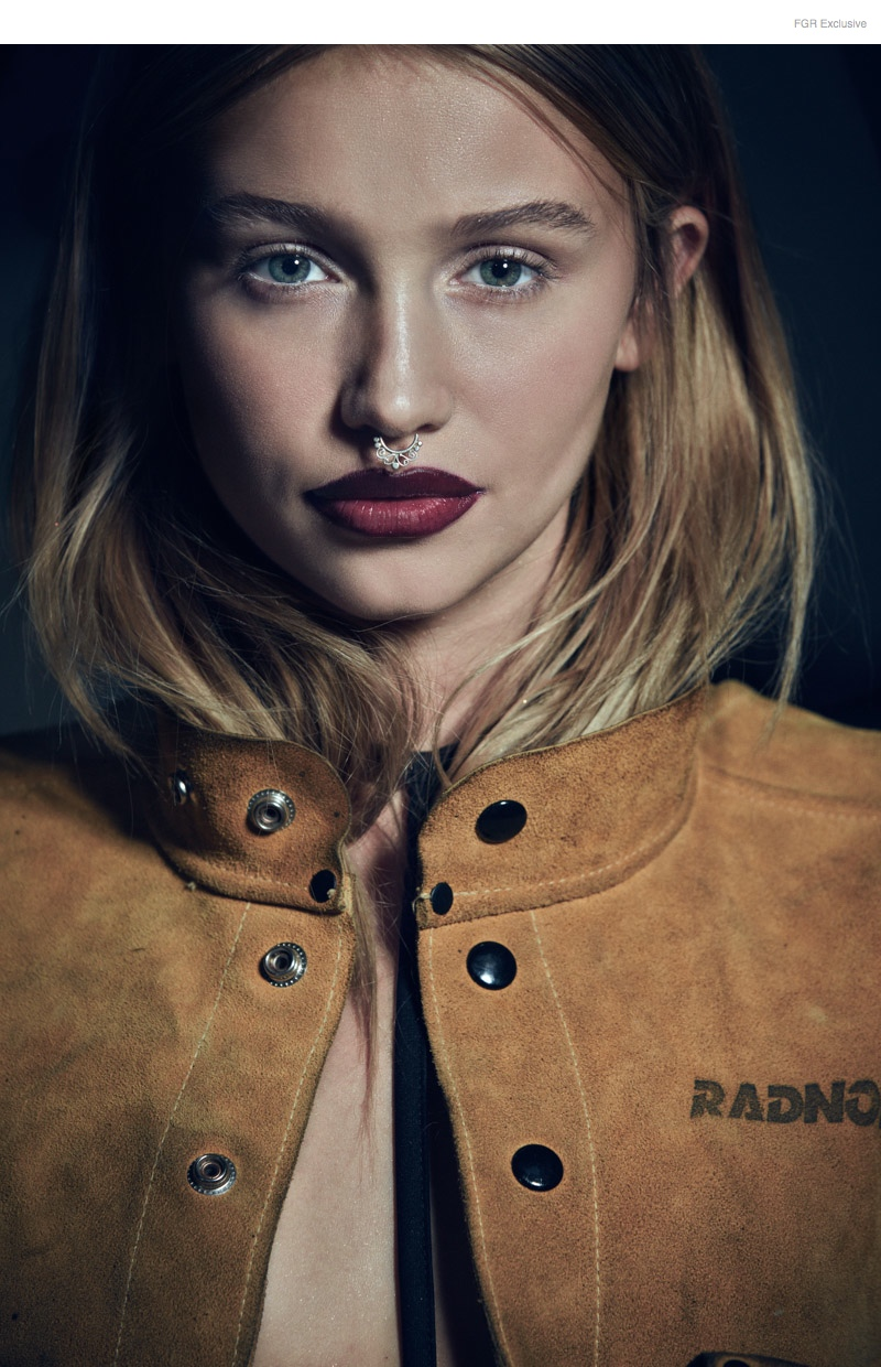 cailin-russo-photoshoot06