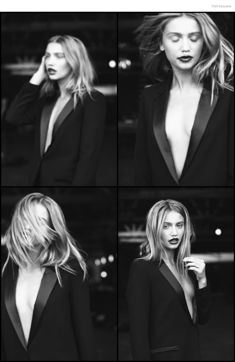 cailin-russo-photoshoot08
