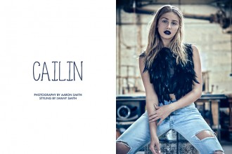 cailin-title