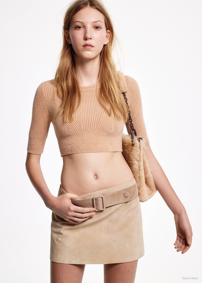 calvin-klein-collection-pre-fall-2015-06