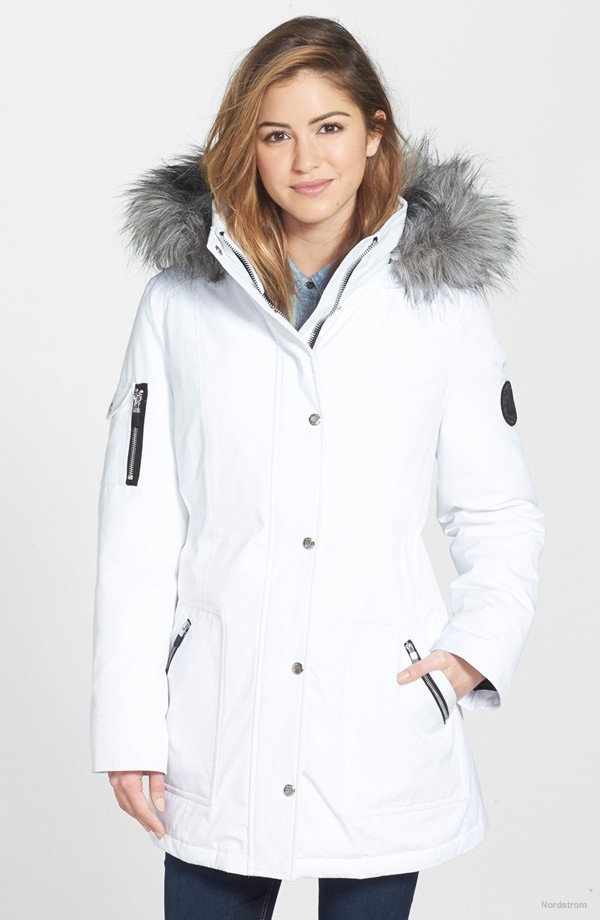 Winter Coats for Women 2014/2015