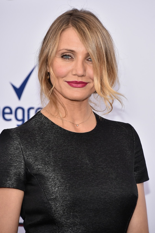 cameron-diaz-black-dior-tweed-dress02
