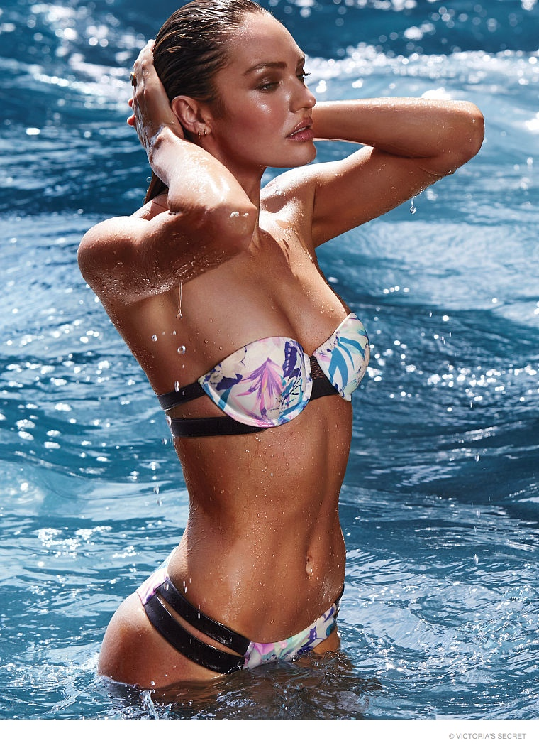 candice-swanepoel-swim-photos03