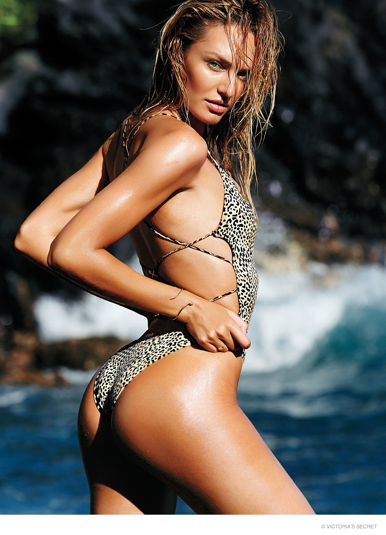 candice-swanepoel-swim-photos04