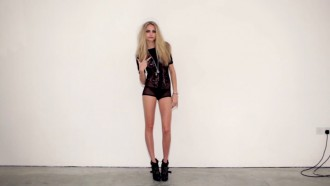 cara-delevingne-nowness-video1