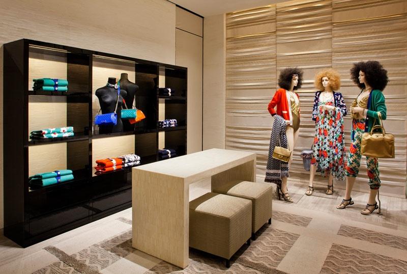 Replica Chanel Handbag Shop