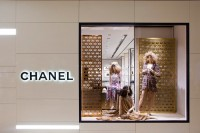 chanel-houston-store-boutique7