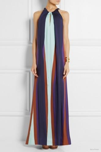 diane-von-furstenberg-silk-blend-color-block-maxi-dress1