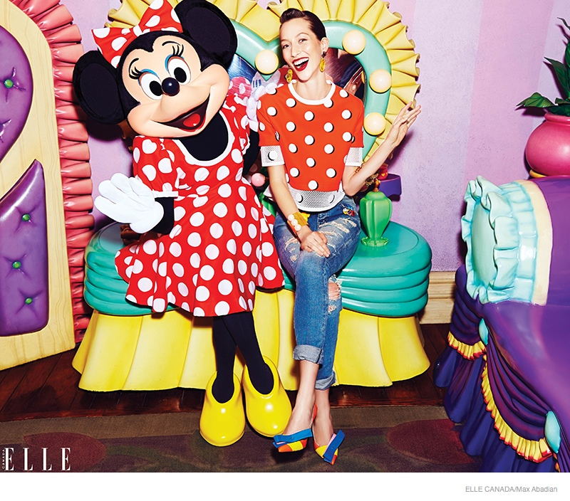 disneyland-fashion-shoot-elle01