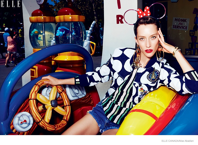disneyland-fashion-shoot-elle02