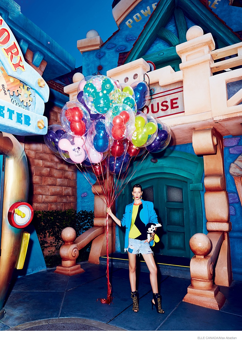 disneyland-fashion-shoot-elle04