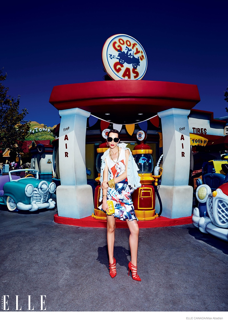 disneyland-fashion-shoot-elle05