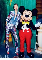 disneyland-fashion-shoot-elle07