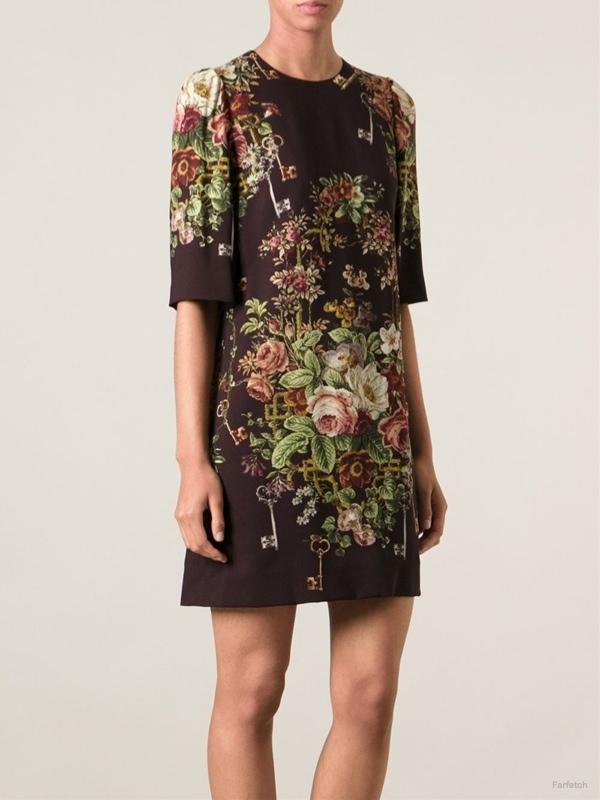 dolce-gabbana-floral-print-dress2