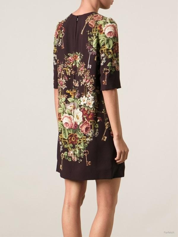 dolce-gabbana-floral-print-dress3